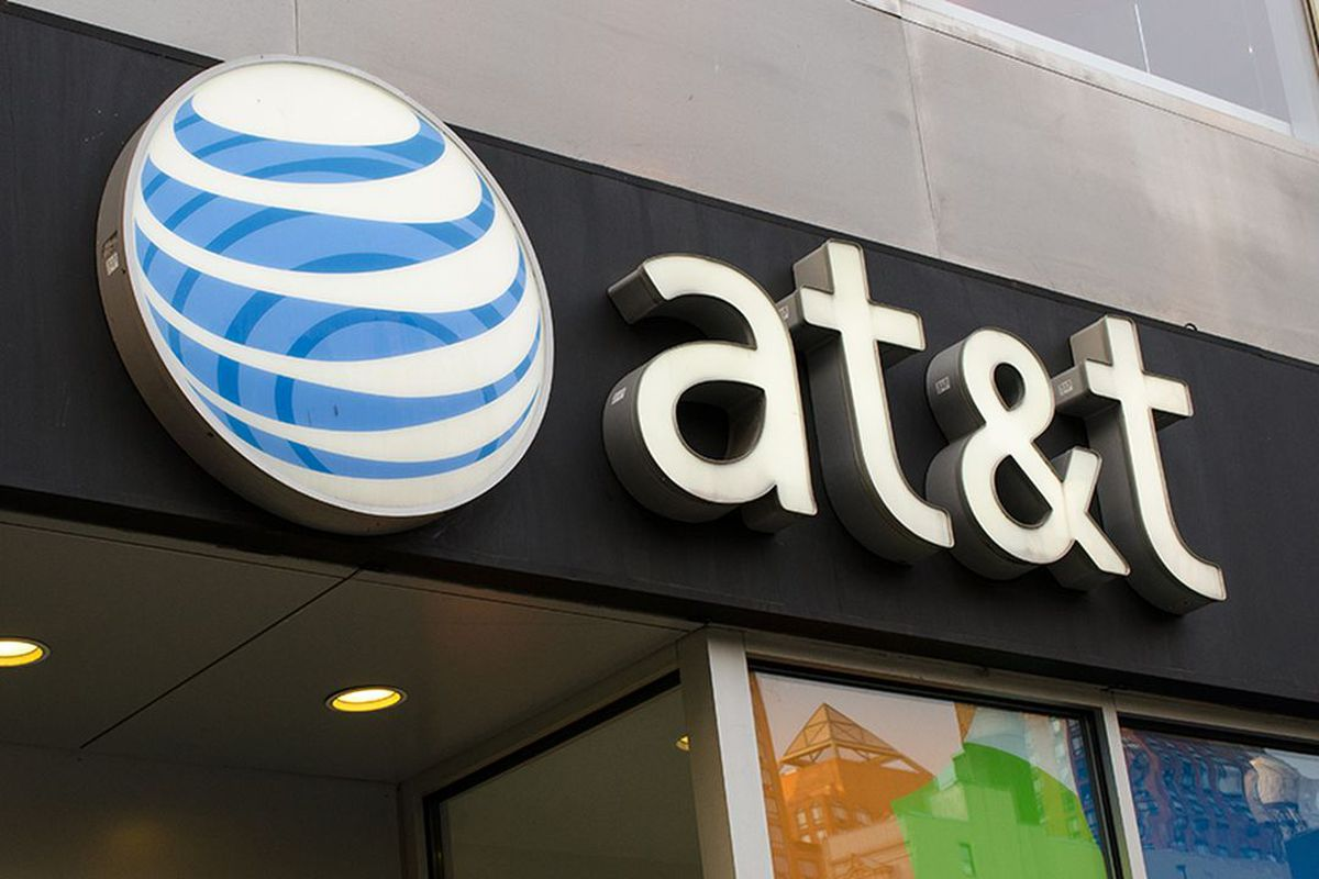 AT&T plans nationwide 5G coverage by early 2020