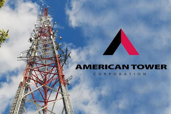 American Tower activates LoRa network in 11 more cities