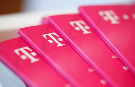 Deutsche Telekom launches IoT Solution Optimizer for businesses