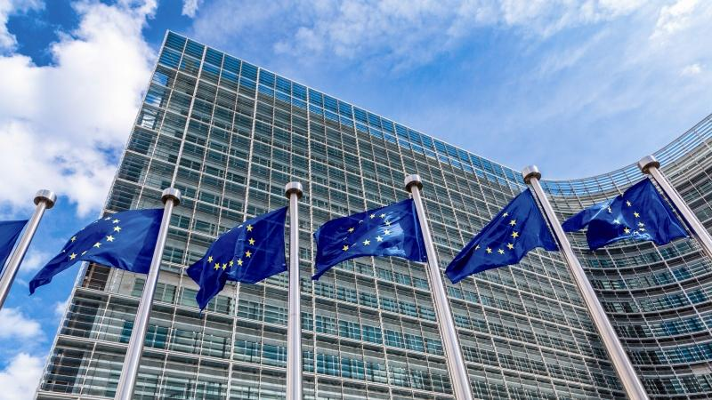 EU confirms harmonisation of 3.6 GHz band for 5G services