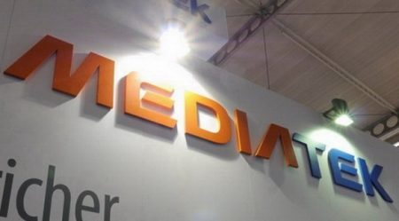 MediaTek, Nokia complete testing of Helio M70 5G modem, Nokia AirScale 5G base station
