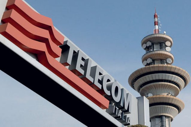 Telecom Italia, Corning sign MoU to explore new IoT, AI services