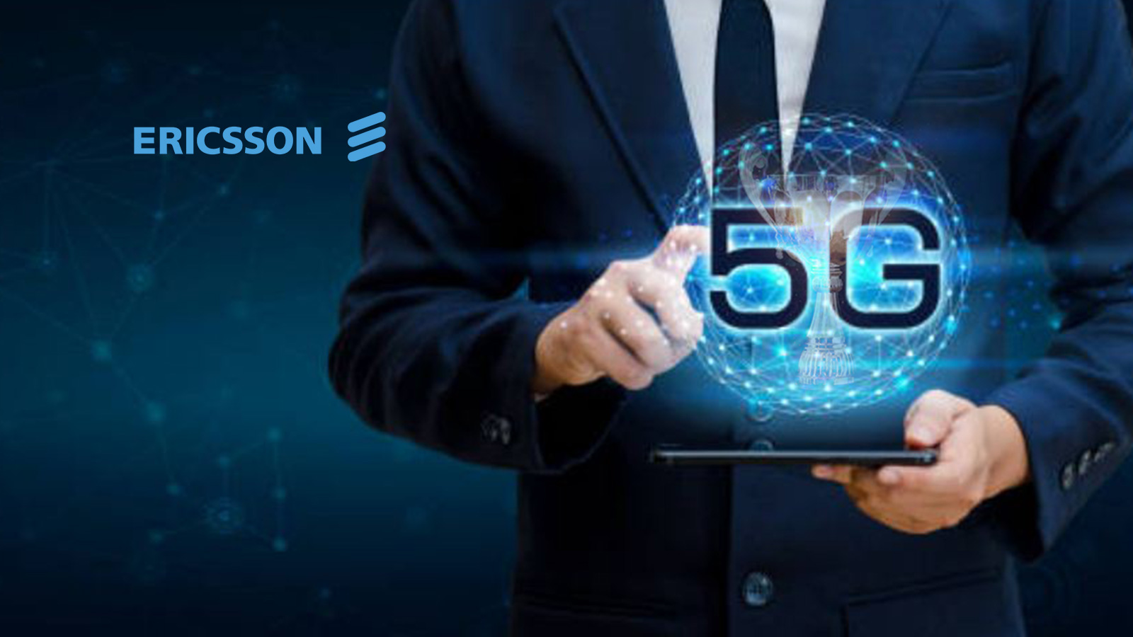 Ericsson wins 5G commercial contract from Korea Telecom