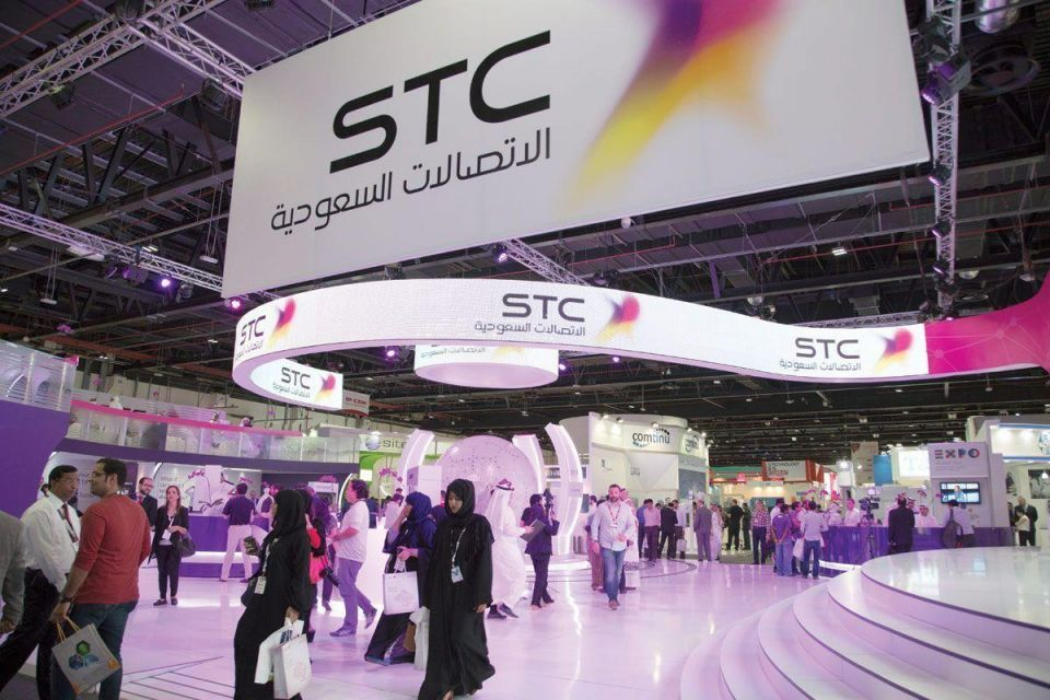 STC tests 5G indoors in 3.5 GHz band with Huawei