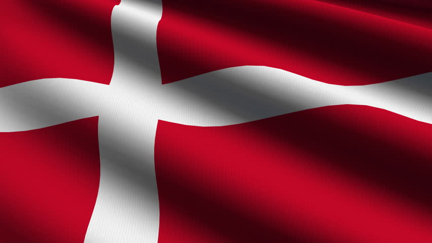 Denmark completes nationwide rollout of IoT network
