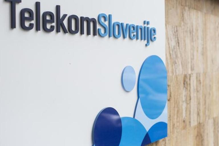 Telekom Slovenije upgrades network with NB-IoT