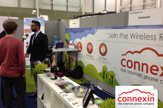 Connexin deploys IoT air quality sensors across Hull