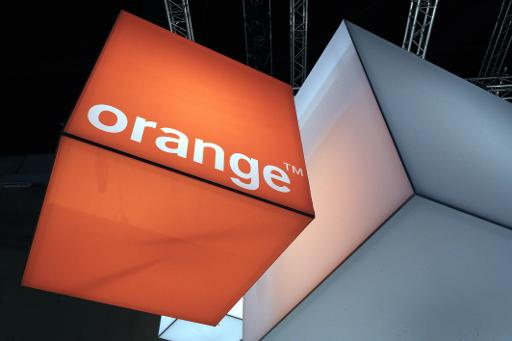 Orange Spain, ZTE make first standalone 5G call in Spain