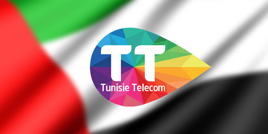 Tunisie Telecom and 3S to launch IoT network