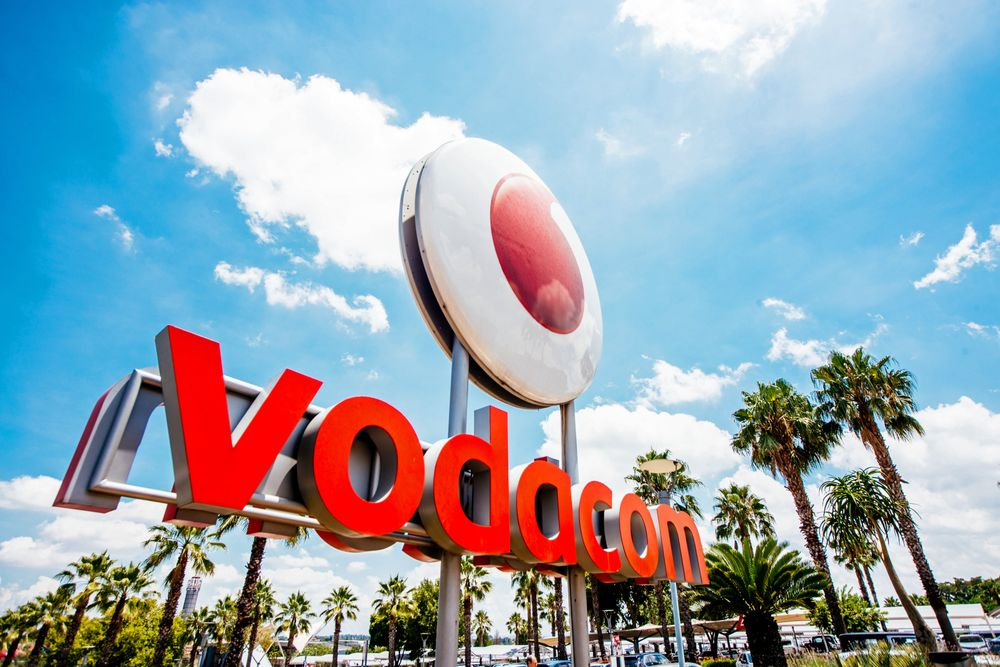 Vodacom to acquire 51% stake in IoT.nxt for undisclosed sum