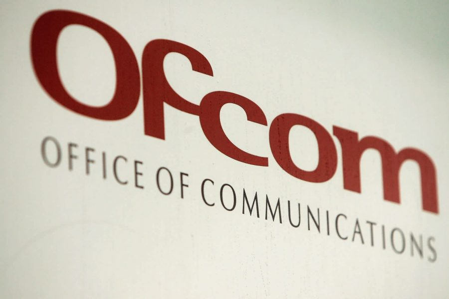 Ofcom continues preparation for 700MHz, 3.6-3.8Ghz spectrum auction