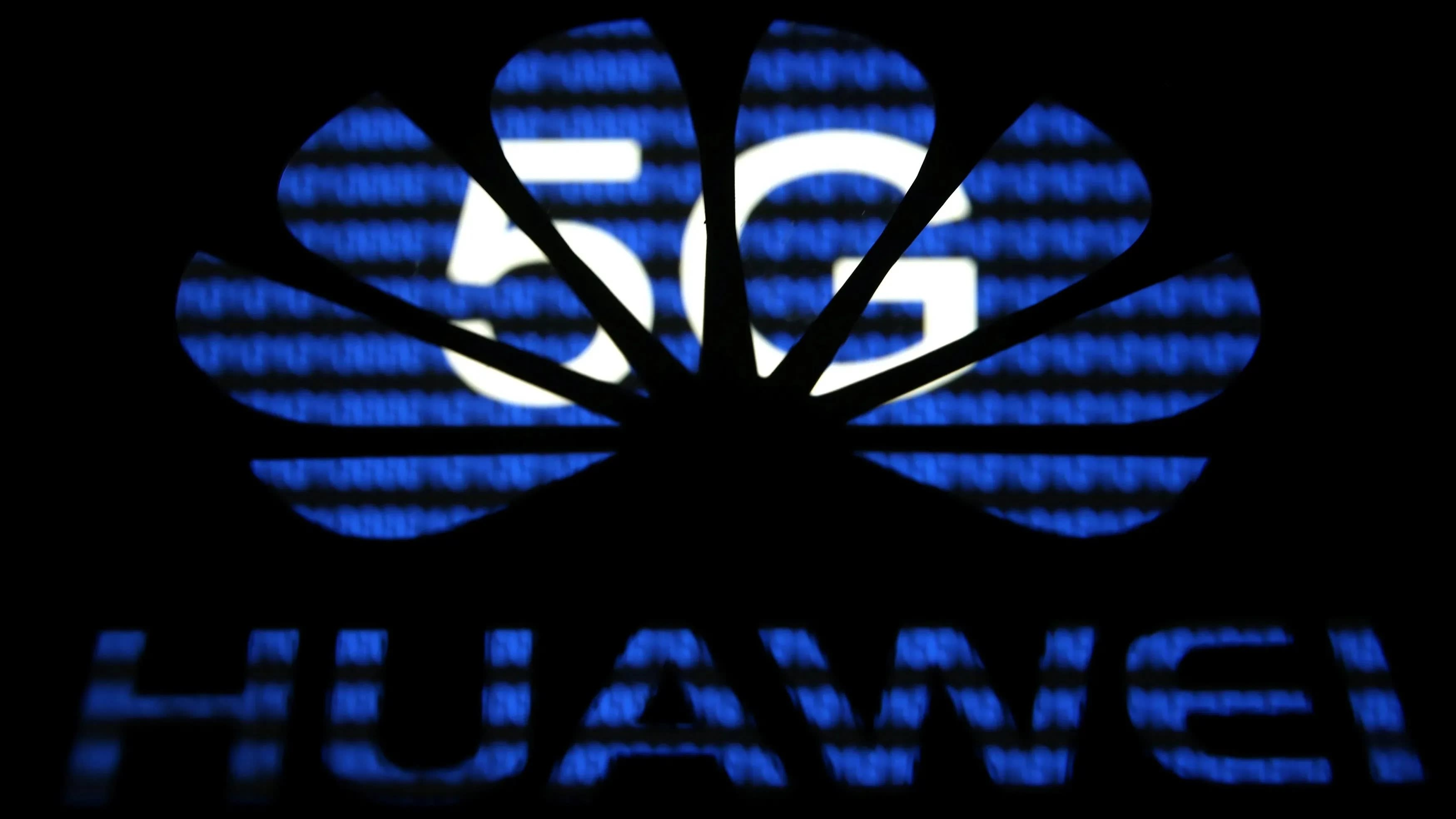 Huawei aims to bring out 5G TV this year, become top PC producer