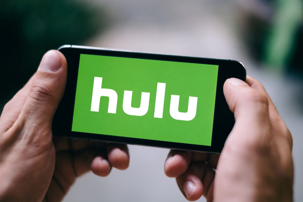 Hulu grows to over 28 mln subscribers, announces new content deals