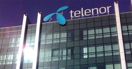 Telenor Norway plans trial of Smartbjella sheep tracking collars this summer